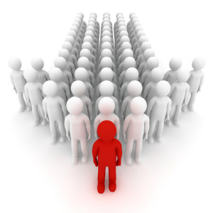 read advances